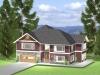 Home Plan 004